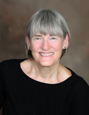 Louise Ferguson, Plant Sciences, UC Davis, and UC ANR.
