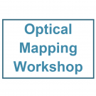 Optical mapping workshop, text