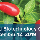 Seed Biotechnology Center 20th anniversary