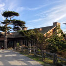 Asilomar Conference Center
